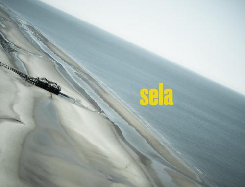 SELA – der Film