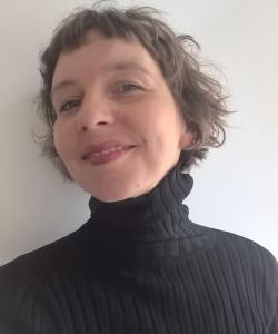 Anne von d heyde